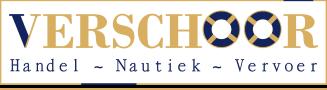Verschoor | Handel, Nautiek, Vervoer | Hardinxveld-Giessendam